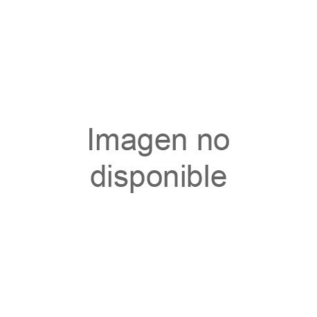 DOLALGIAL IBUPROFENO/CAFEINA 400 MG/100 MG 12 COMPRIMIDOS RE